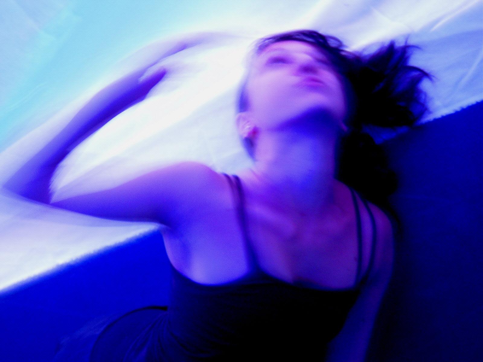 Image result for manuela tessi dance