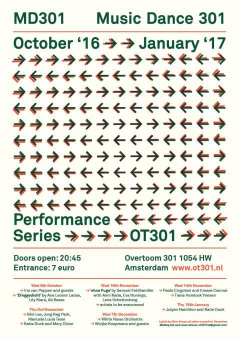 poster-md301-season-2016-17-1